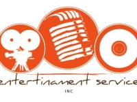 entertainmentServices